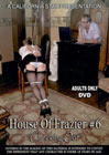 House Of Frazier 6: Checking Out