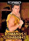 Romanos E Gladiadores