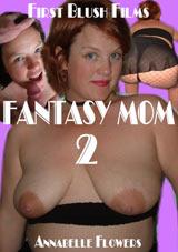 Fantasy Mom 2