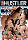 American Black Ass 3