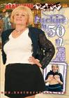 Fuckin' At 50 7