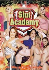 Slut Academy