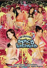I'm Craving Spicy Latinas