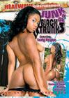 Junk N Da Black Trunk 3