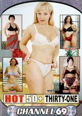 Hot 50 Plus 31
