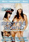 Frosty The Snow Ho