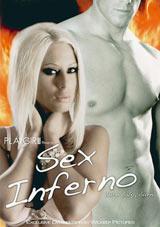 Sex Inferno