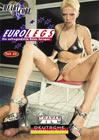Euro Legs 23