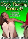 Cock Teasing Teens