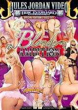 Blonde Ambition Part 2