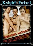 Weekend Hangout