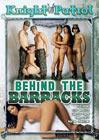 Behind The Barracks