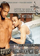 Getting Down In Motown 2