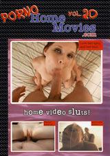 Porno Home Movies 20