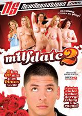 Milf Date 2