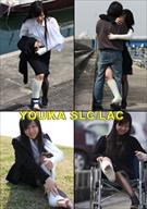 Youko SLC-LAC