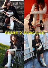 Ruibe 2 SLWC-LAC
