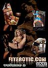 Fit Erotic 2
