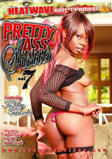 Pretty Ass Sistas 7