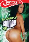 Ba Dunk A Bounce 8