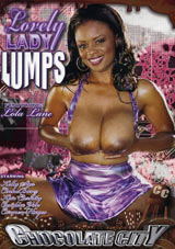 Lovely Lady Lumps