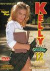 Kelly The Coed 12
