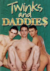 Twinks And Daddies