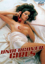 Undercover Girls