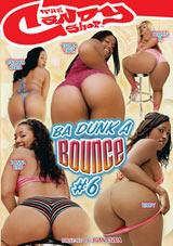 Ba Dunk A Bounce 6