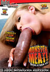 Monster Meat 13