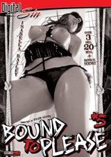 Bound To Please 5