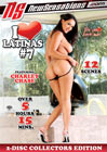 I Love Latinas 7 Part 2