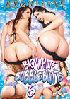 Big White Bubble Butts 5