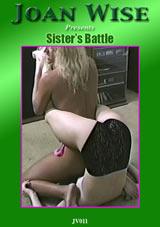 Sister's Battle