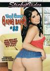 West Coast Gang Bang 32