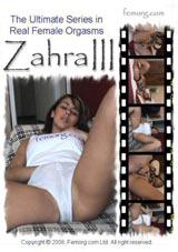Zahra 3