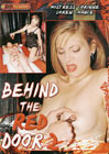 Behind The Red Door 2