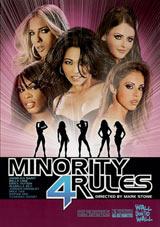 Minority Rules 4