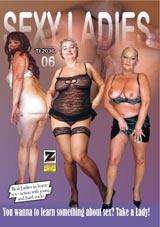 Sexy Ladies 6