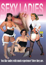 Sexy Ladies 3