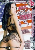 All American Nymphos 5