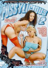 Pussylicious 2