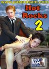 Hot Rocks 2