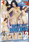 Dulce Panochitas 3