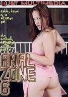 Anal Zone 6