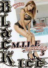 M.I.L.F. Chocolate 3