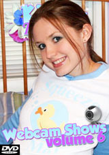 Kitty Karsen Webcam Shows 6