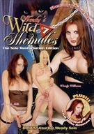 Wendy's Wild Shemales 7