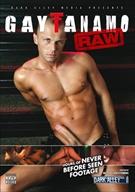 Gaytanamo: Raw