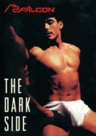 The Dark Side: Director's Cut